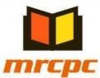 MRCPC